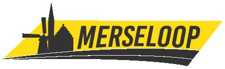 Merseloop – Sportiviteit en gezelligheid in Merselo
