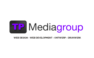 https://tpmediagroup.nl